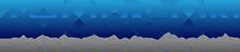 Thorcon Shotcrete logo